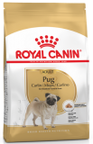Royal Canin Pug 7,5 кг