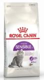 Royal Canin Sensible 400гр