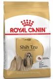 Royal Canin Shih Tzu 500 гр