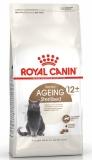 Royal Canin Sterilised Ageing 12+  2кг