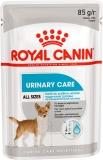 Royal Canin Urinari Care паштет для собак с чувствительной мочевыделительной системой 85г