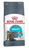 Royal Canin Urinary Care 400гр