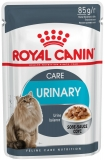 Royal Canin Urinary Care (соус), 85гр