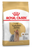 Royal Canin Yorkshire Terrier  500 гр