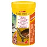Sera Raffy Mineral подкормка для рептилий 250мл
