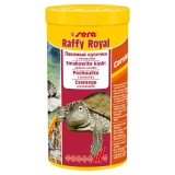 Sera Raffy Royal деликатесный корм для рептилий 1000мл