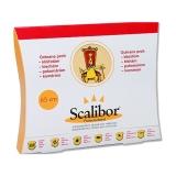Scalibor ошейник от блох для собак крупных пород 65см