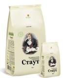 Cтаут д/к с чувствительным пищев-ем, 300 гр