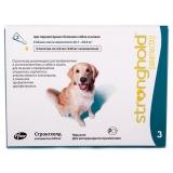 Стронгхолд капли на холку д/собак от 20-40кг 1ампула