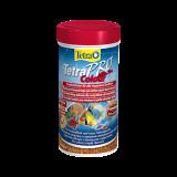 Tetra Pro Color Корм для тропических рыб 250 мл
