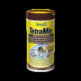Tetra Min Корм для аквариумных рыб 1000 мл