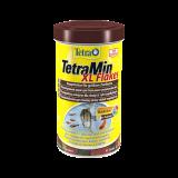 Tetra Min XL Корм для аквариумных рыб1000 мл