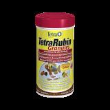 Tetra Rubin Granulat Корм для усиления окраски рыб 250мл
