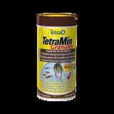 Tetra Min Granules Корм для декоративных рыб 250мл