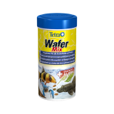 Tetra Wafer Mix Корм для донных рыб 100мл