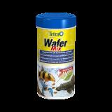 Tetra Wafer Mix Корм для донных рыб 250мл