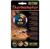 Термометр для террариума Hagen Exo Terra