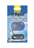 Tetra TH Digital Thermometer термометр цифровой от -10 до 50С