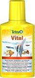 Tetra Vital 100ml кондиционер с йодом и витамином В