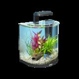 Аквариумный комплект Tetra AquaArt Explorer Line  Crayfish 30л