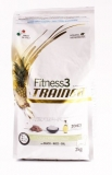 Trainer Fitness 3 Adult Mini Утка 2 кг