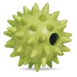 Игрушка резиновая Мяч 6см Triol