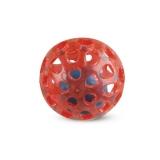 Сфера с шариком 6,5см Triol