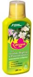Удобрение Цветочный рай ддя азалии, вереска и рододендрона 200мл