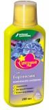 Удобрение Цветочный рай для гортензий 200мл