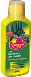 Удобрение Цветочный рай для кактусов и суккулентов 200мл