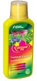 Удобрение Цветочный рай Универсальное 200мл