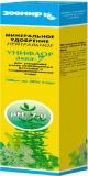 Унифлор Аква-7 Удобрение для аквариумных растений 100мл