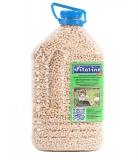 Наполнитель древесный гранулированный Vitaline 1,5кг