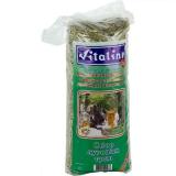 Сбор луговых трав Vitaline