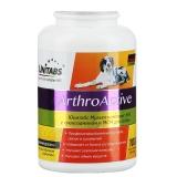 Витамины Unitabs ArtroActive при болезни суставов для собак 100табл
